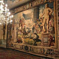 Colonna Gallery Tickets (8).jpg