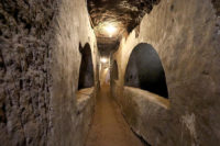 Crypts and Roman Catacombs Small-Group Walking Tour (10).jpg