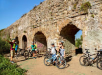 Bike Tour Ancient Appian Way, Aqueducts and Christian Catacombs (9).jpg
