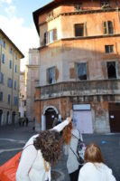 Trastevere and Jewish Ghetto Half-Day Tour (18).jpg