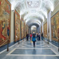 Vatican Museums Last Minute Tickets (13).jpg