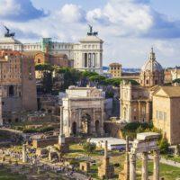 Roma Pass 48 Hours & 72 Hours (5).jpg
