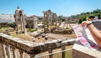 Ancient Rome Segway Tour (21).JPG