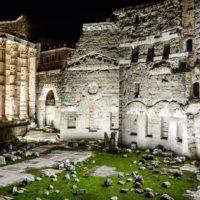 Forum of Augustus - Evening Show Tickets (11).jpg