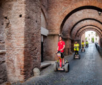 Rome Segway Tour by Night (13).jpg
