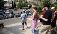 Skip the Line Tour  Colosseum, Roman Forum and Palatine Hill (23).jpg