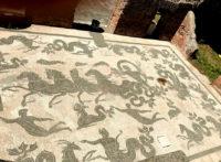 Ostia Antica and the Necropolis Walking Tour (4).jpg