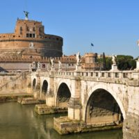 Castel Sant'Angelo Guided Tour (1).jpg