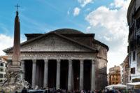 Pantheon Guided Tour (3).jpg