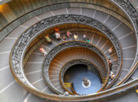 Vatican Museums and Sistine Chapel Tickets with Audioguide (5).jpg