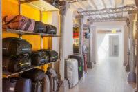 Luggage Storage at Campo de Fiori (4).jpg