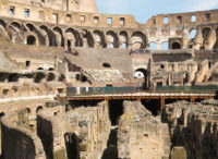 Nero's Golden House Underground  and Colosseum Tour (8).jpg