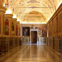 Vatican Museums Last Minute Tickets (6).jpg
