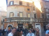 Trastevere and Jewish Ghetto Half-Day Tour (7).jpg