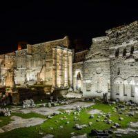 Forum of Augustus - Evening Show Tickets (12).jpg