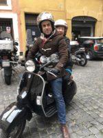 Classic Rome Tour with Vintage Vespa (7).jpg
