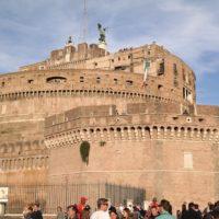 Castel Sant'Angelo Guided Tour (6).jpg