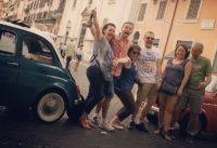 Rome Fiat 500 Driving Tour (5).jpg
