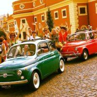 Rome Fiat 500 Driving Tour (4).jpg