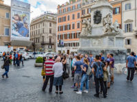 Rome Fountains and Squares Guided Walking Tour (4).jpg