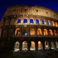 Colosseum Underground by Night Guided Tour (7).JPG