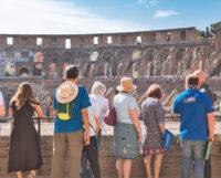 Skip the Line Tour  Colosseum, Roman Forum and Palatine Hill (16).jpg