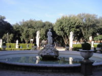 Borghese Gallery and Gardens Guided Walking Tour (4).jpg