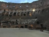 Colosseum and Ancient Rome Guided Tour by Night (13).jpg