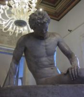 Capitoline Museums Guided Small Group Tour (6).jpg