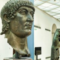 Capitoline Museums Skip-the-Line Tickets (8).jpg