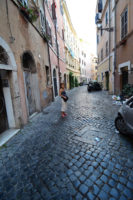 Trastevere and Jewish Ghetto Half-Day Tour (3).jpg