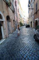 Trastevere and Jewish Ghetto Half-Day Tour (3).jpg