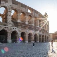 Colosseum Express Guided Tour (4).jpg