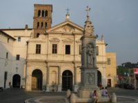 Trastevere and Jewish Ghetto Half-Day Tour (11).jpg