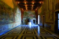 Capitoline Museums Guided Small Group Tour (5).jpg