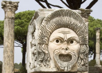 Ostia Antica Tour from Rome (1).jpg
