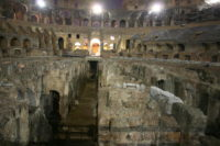 Colosseum and Ancient Rome Guided Tour by Night (12).jpg