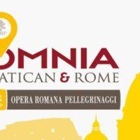 Omnia Card -  Vatican & Rome City Pass +Transportation.jpg