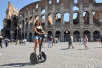 Ancient Rome Segway Tour (5).JPG