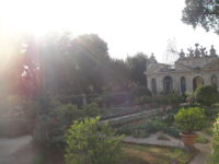 Borghese Gallery and Gardens Guided Walking Tour (5).jpg
