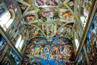Vatican Museums and Sistine Chapel by Night Guided Tour (3).jpg