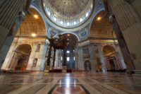 St. Peter's Basilica Guided Tour with Dome Climb and Crypt (2).jpg