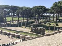 Ostia Antica and the Necropolis Walking Tour (3).jpg