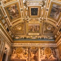Castel Sant'Angelo Skip The Line Ticket (4).jpg
