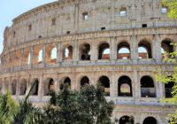 Skip the Line Tour  Colosseum, Roman Forum and Palatine Hill (1).jpg