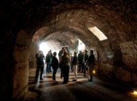 Colosseum Underground and Arena Floor Guided Tour (8).jpg