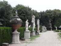 Borghese Gallery and Gardens Guided Walking Tour (2).jpg