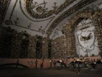 Capuchin Crypt Tickets (3).jpg