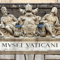 Vatican Museums Last Minute Tickets (4).jpg