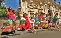 Rome Fiat 500 Driving Tour (20).jpg